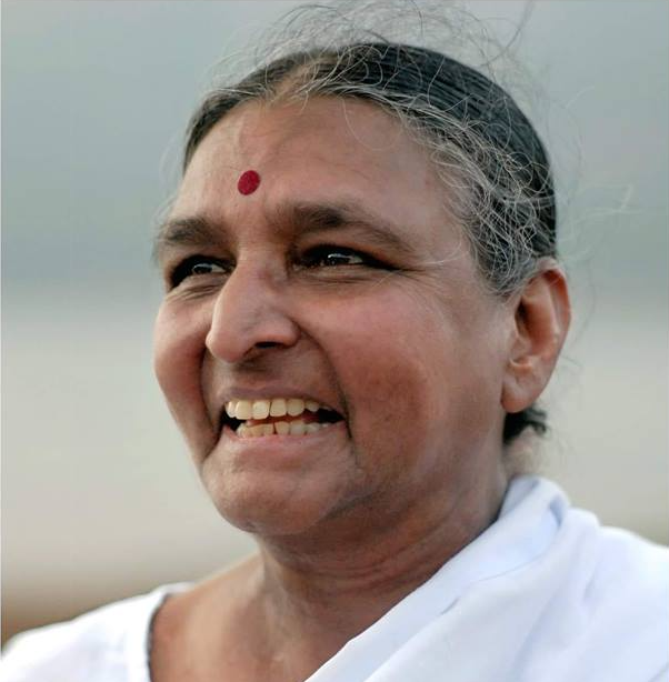 Geeta Iyengar - Dec 7 1944 - Dec 16 2018Geetaji, as she is fondly addressed as, by her students across the world, passed away on Dec 16 2018. The eldest daughter of Guruji, she was an acclaimed yoga teacher in her own right, credited with advancing yoga for women's health.Her sudden demise was a shock to the entitre yoga community, coming barely two days after the conclusion of the celebration of Guruji's 100-year centenary celebrations. She was the moving force behind the mammoth 10-day yogasana and pranayama program, in which more than 1,300 students from 53 countries participated. She gave everything she had, teaching tirelessly for five of those days: tough love, wisdom and soulful honesty.As we come to terms with this loss, what we can do to honor Geetaji's life and her legacy is: practice.