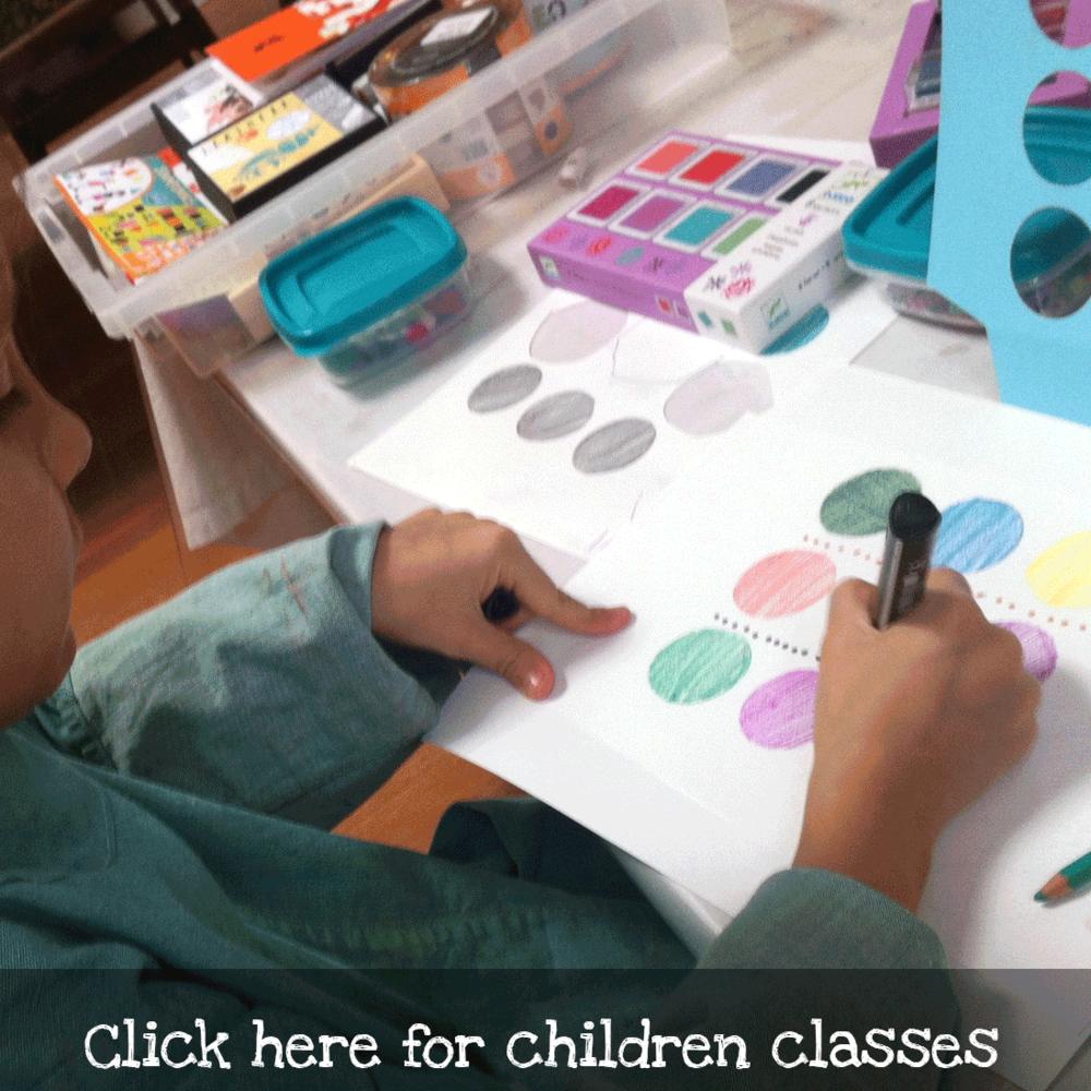 children_class