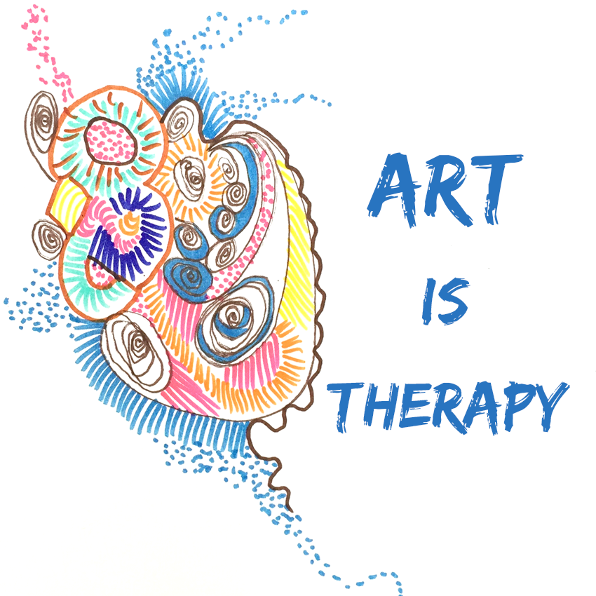 art-is-therapy.jpg