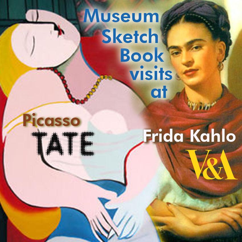 museum_visits_thumbnail_ds.jpg