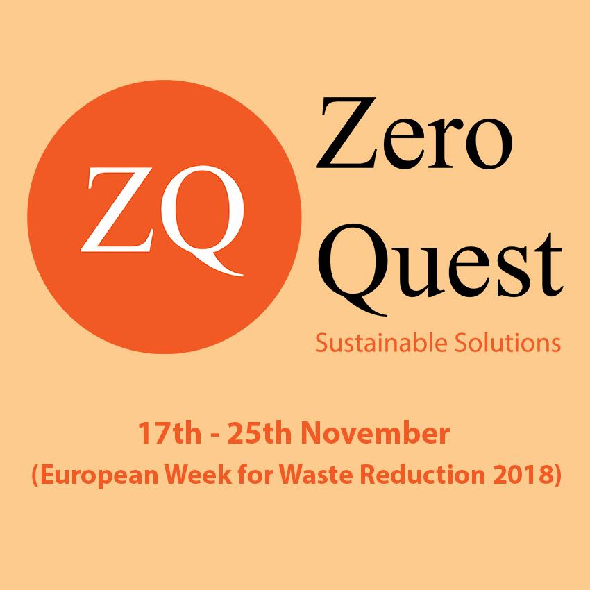zero_quest_thumbnail_ds.jpg