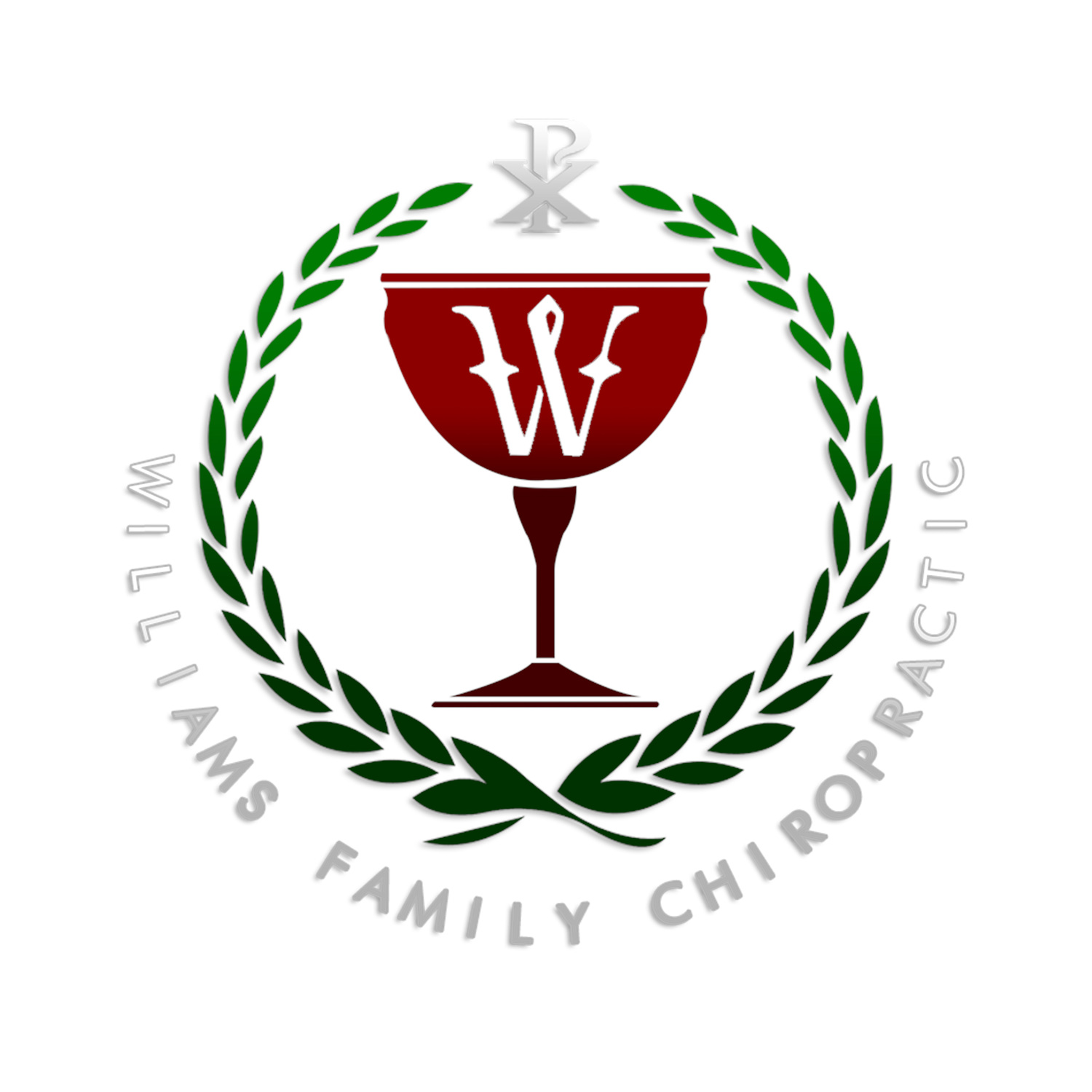 Williams Family Chiropractor