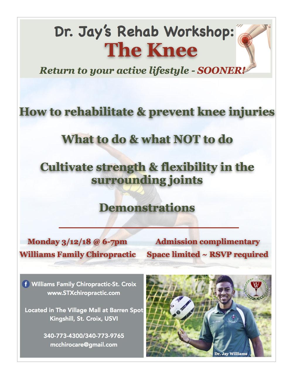 WFC knee workshop 032018.jpg