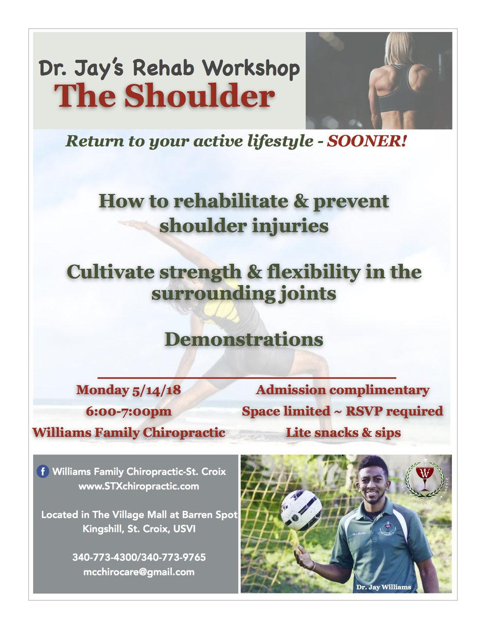 WFC shoulder workshop 052018.jpg