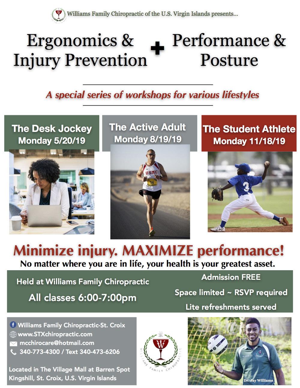 Ergnomics and Injury Prevention Series.jpg