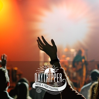 Dunbar-Daytripper-Thumbnail.jpg