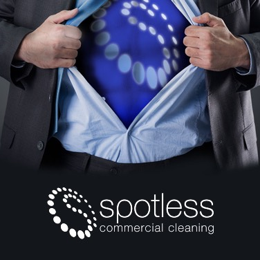 Spotless Thumbnail