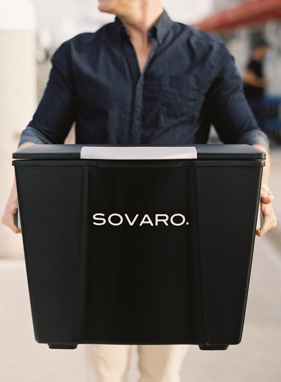 Sovaro-3.jpg
