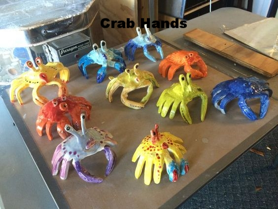 crabs gallery.png