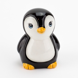 Little penguin.jpg
