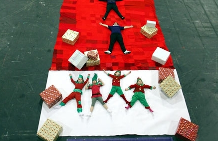 Santa-Sack-blog-pic-1.jpg