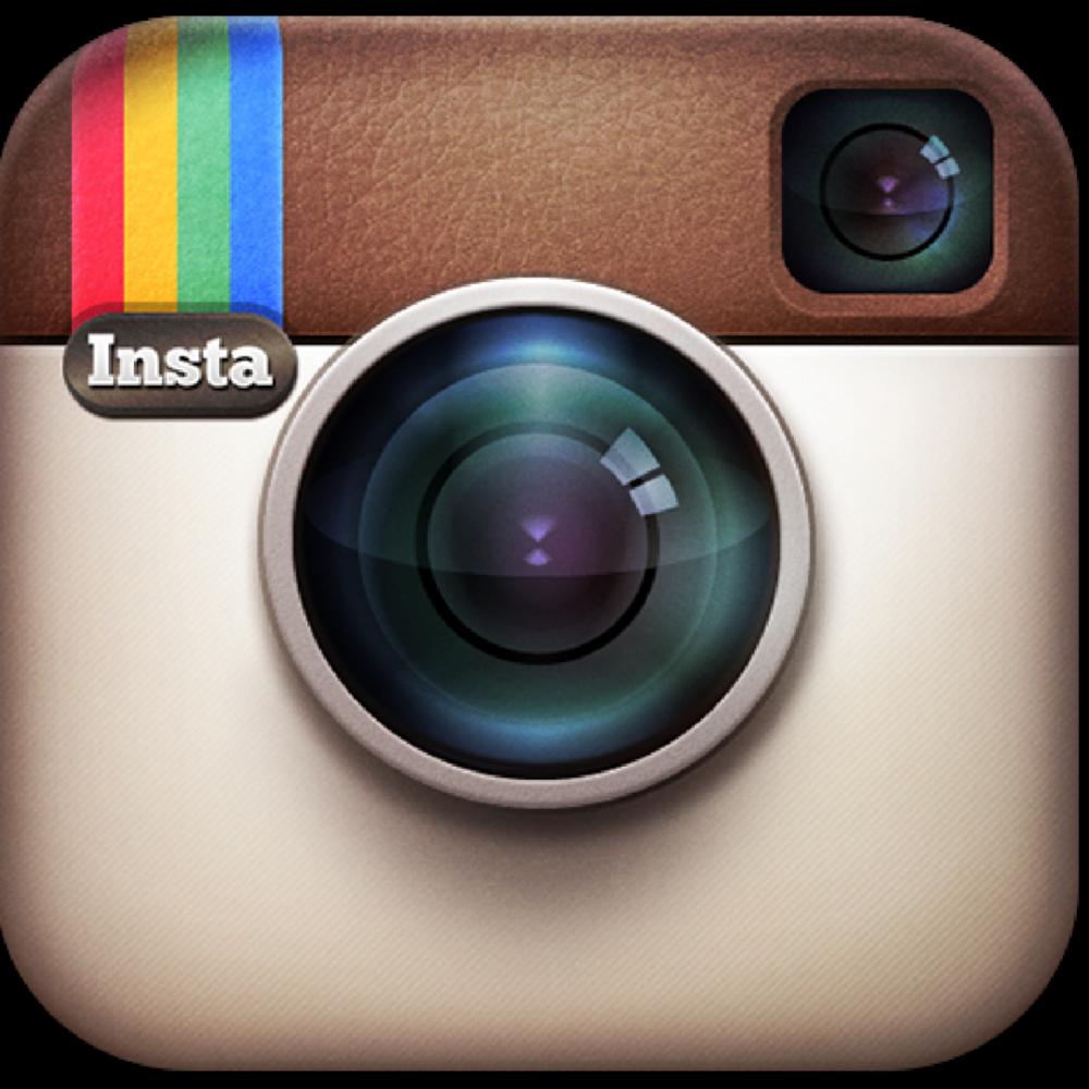 Social-Media-Sq.png