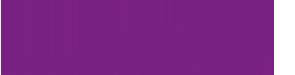 mitr-logo.png