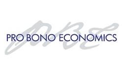 Pro Bono Economics.jpg