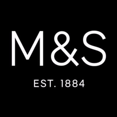 M&S.jpeg