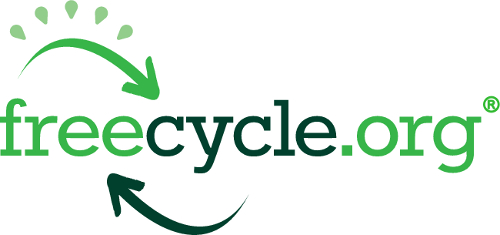 freecycle_logo.jpg