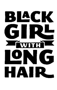 BlackGirlWithLongHairlogo.png