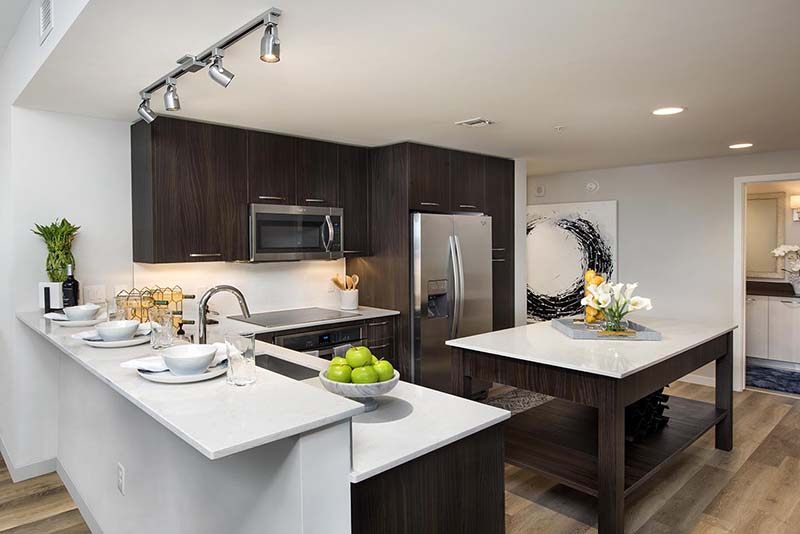 Model_Kitchen_01.jpg
