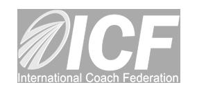 logo-cdc2.png