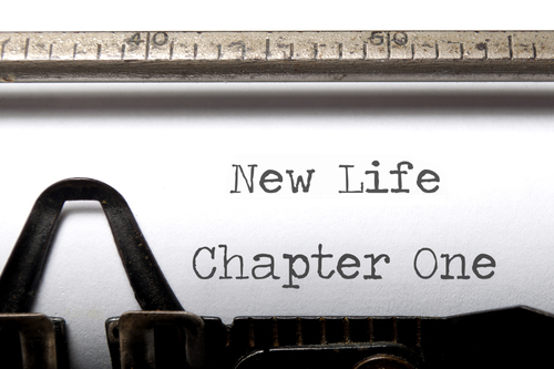 Ending Ceremonies: 5 Things That Must End Before a New Beginning