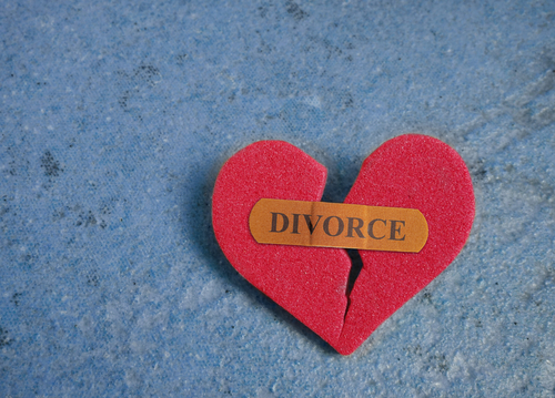 Post Divorce Thinking: Can You Help Me Understand Divorce?