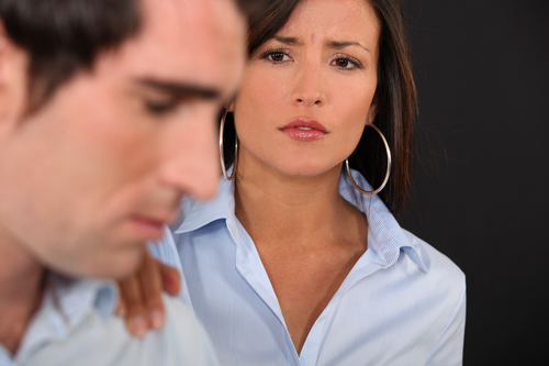 6 Tips For Surviving Infidelity As The Cheater