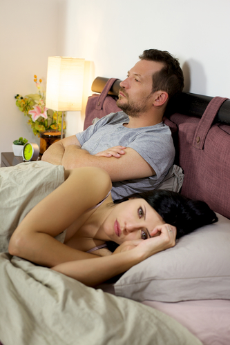 Surviving a Wife's Infidelity: It Is Really Possible?!