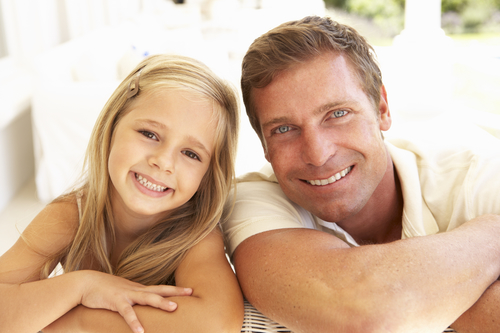 Why Does EVERYONE Give Parenting Advice To Single Dads?