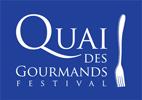 logo_quai _des_gourmands.jpg