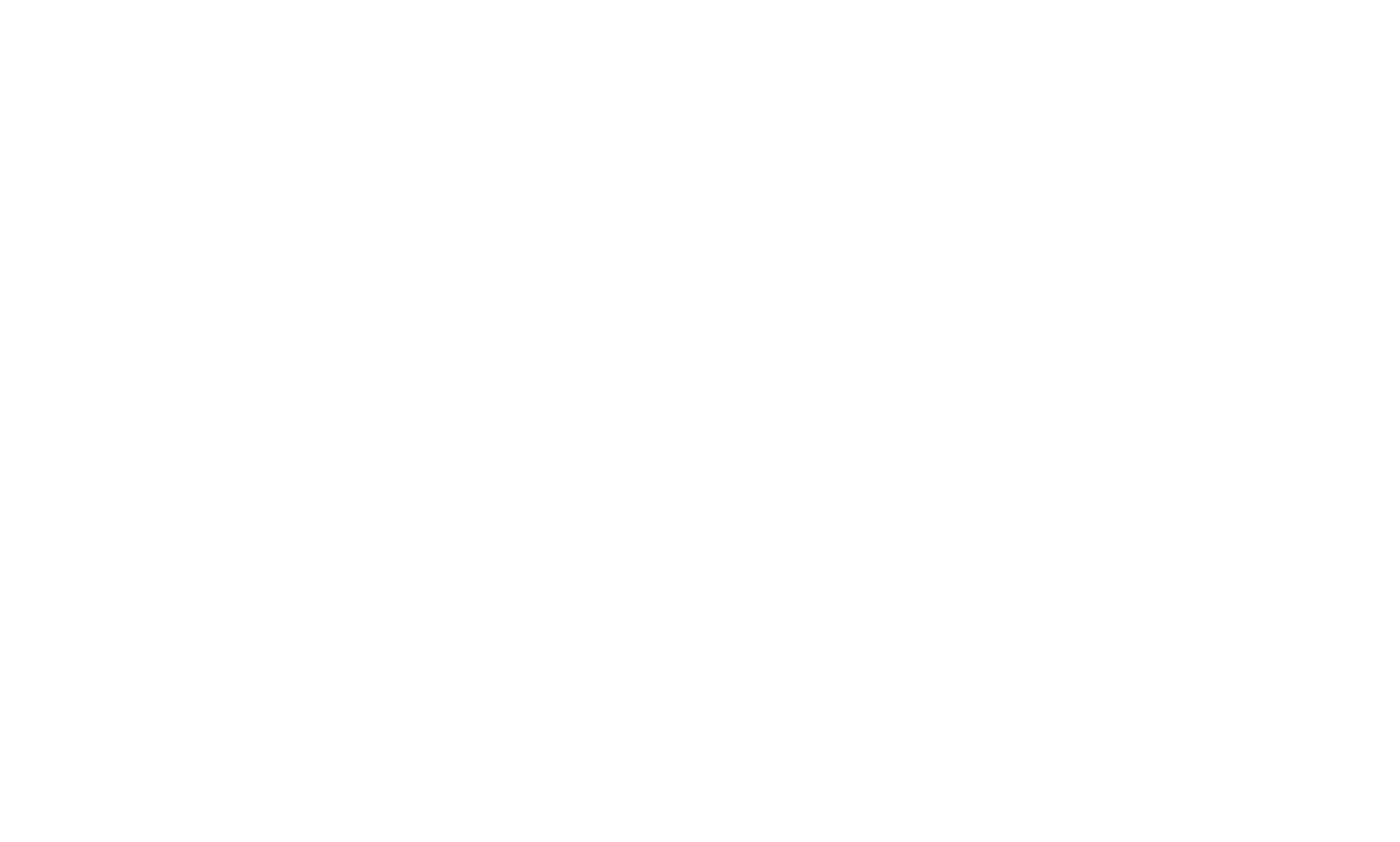 Lakeview Psychology Group