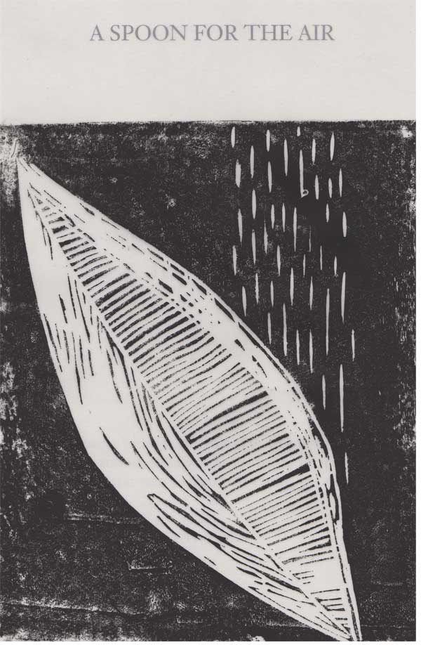 title-page-leaf.jpg