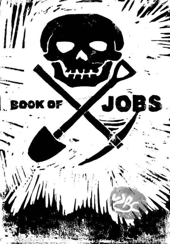 book-of-jobs-.jpg