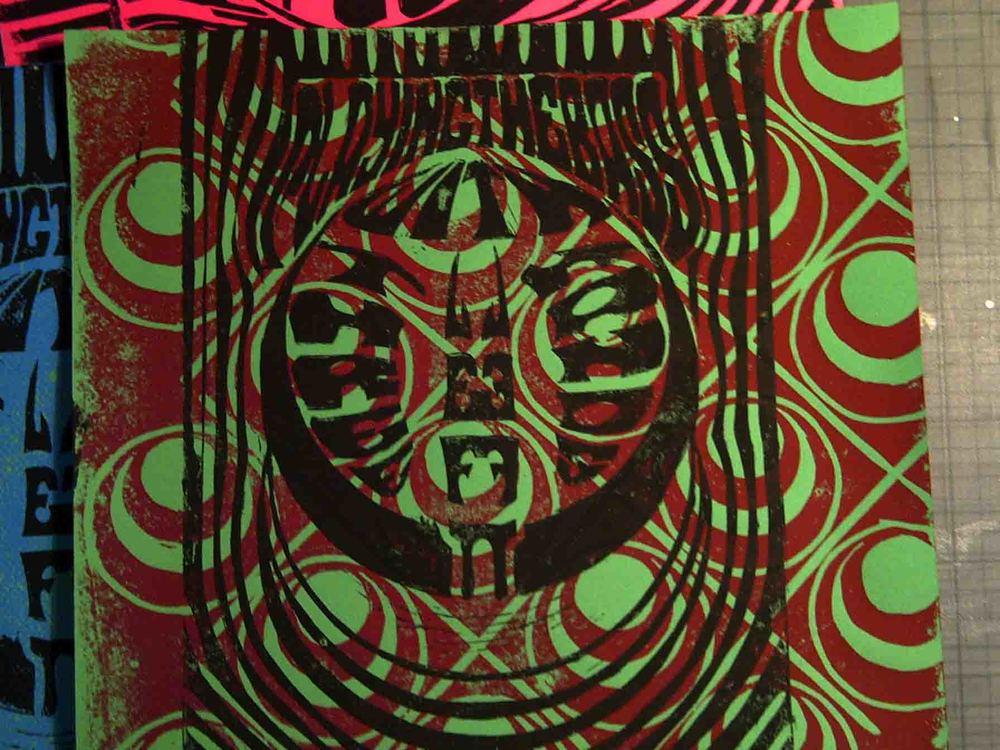 close up red poppy .jpg