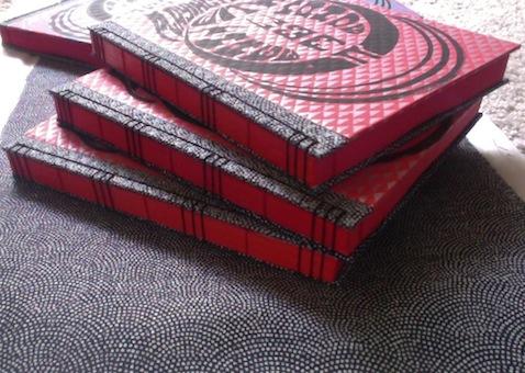 red books .jpg