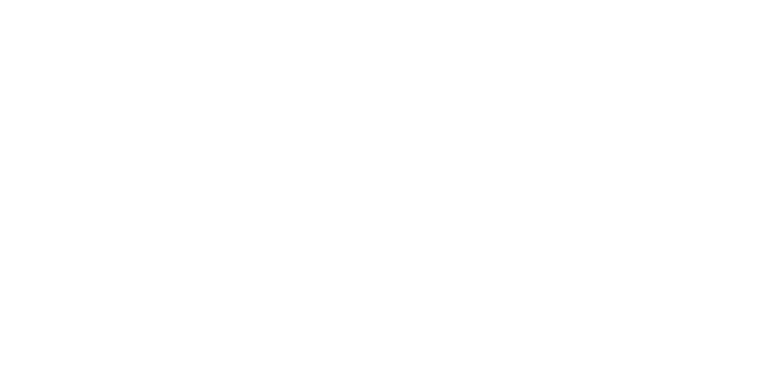 Mutual Property Services