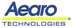 Aearo Technologies
