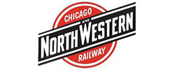 Chicago North Western Railway