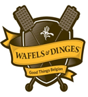 govisland_food_wafelsanddinges.png
