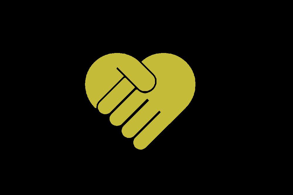 TGC community icons-21.png