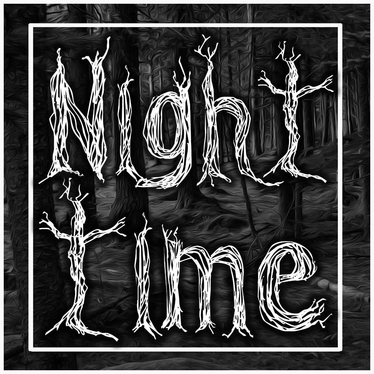 The Night Time Podcast