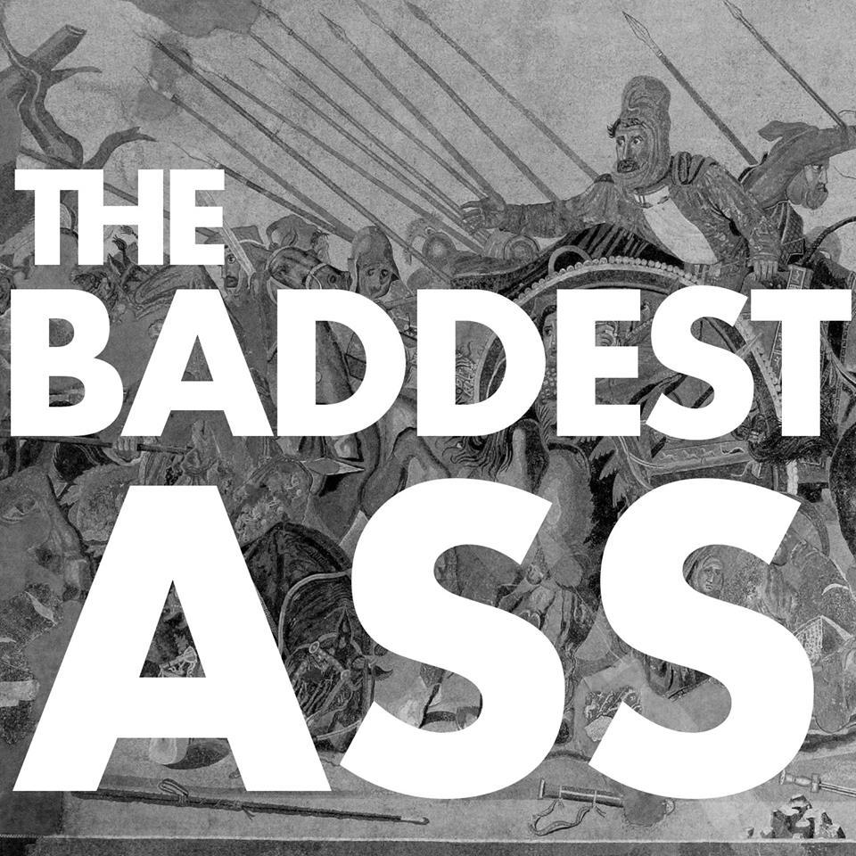 baddest-Ass-Podcast-Logo.jpg