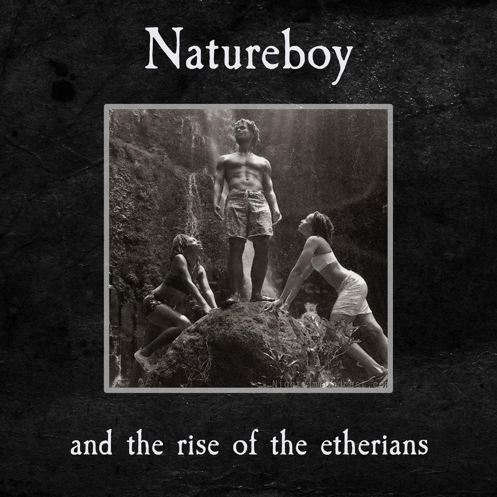 natureboy.jpg