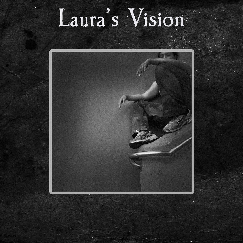 Laura_cover.jpg