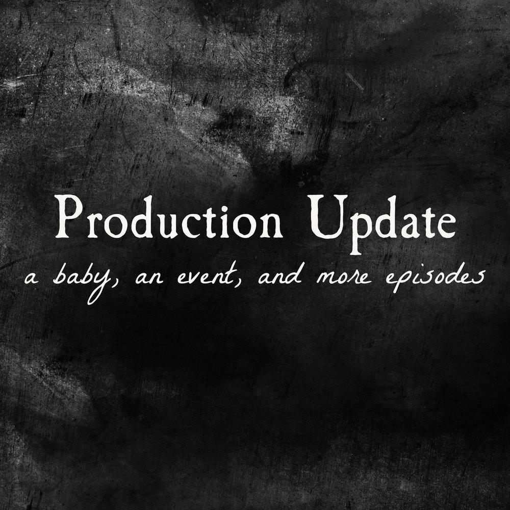04 18 update cover.jpg