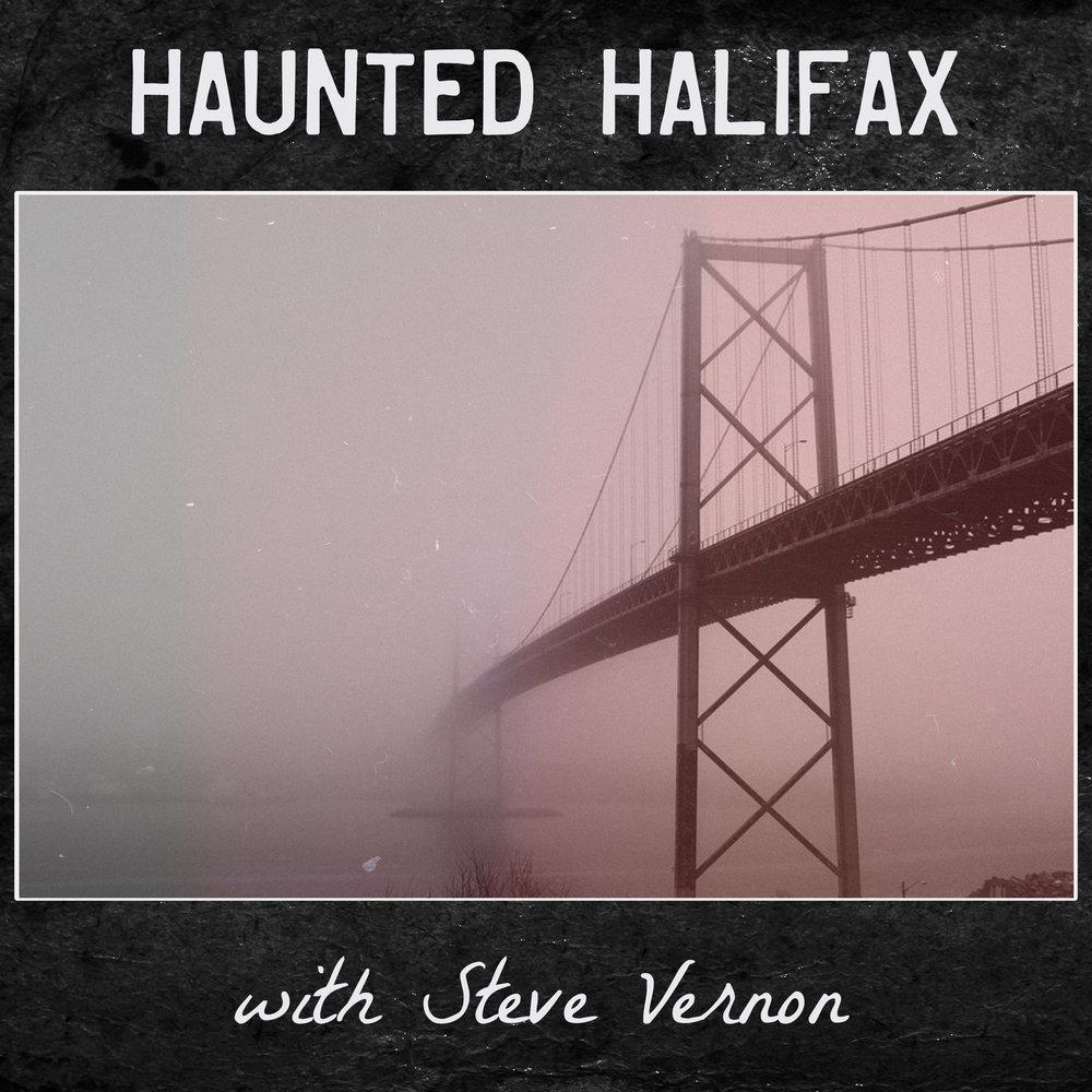 haunted Halifax cover.jpg