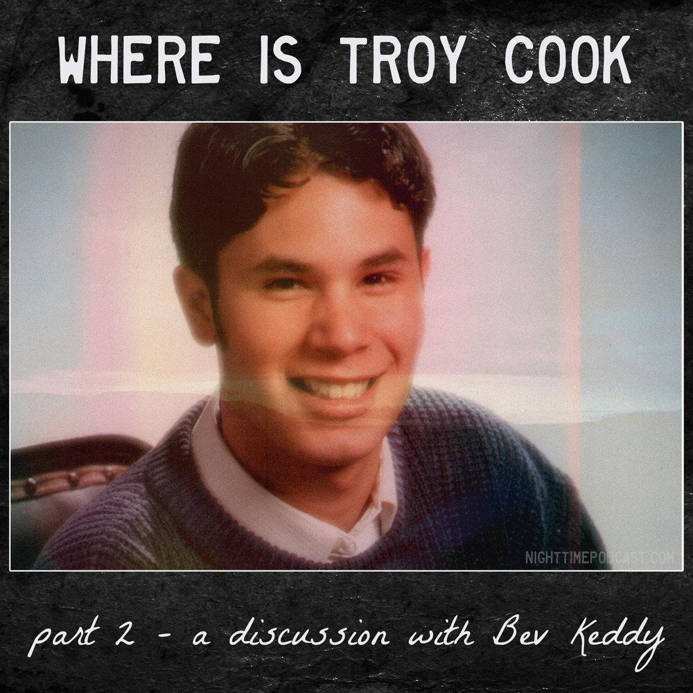 troy cook 2.jpg