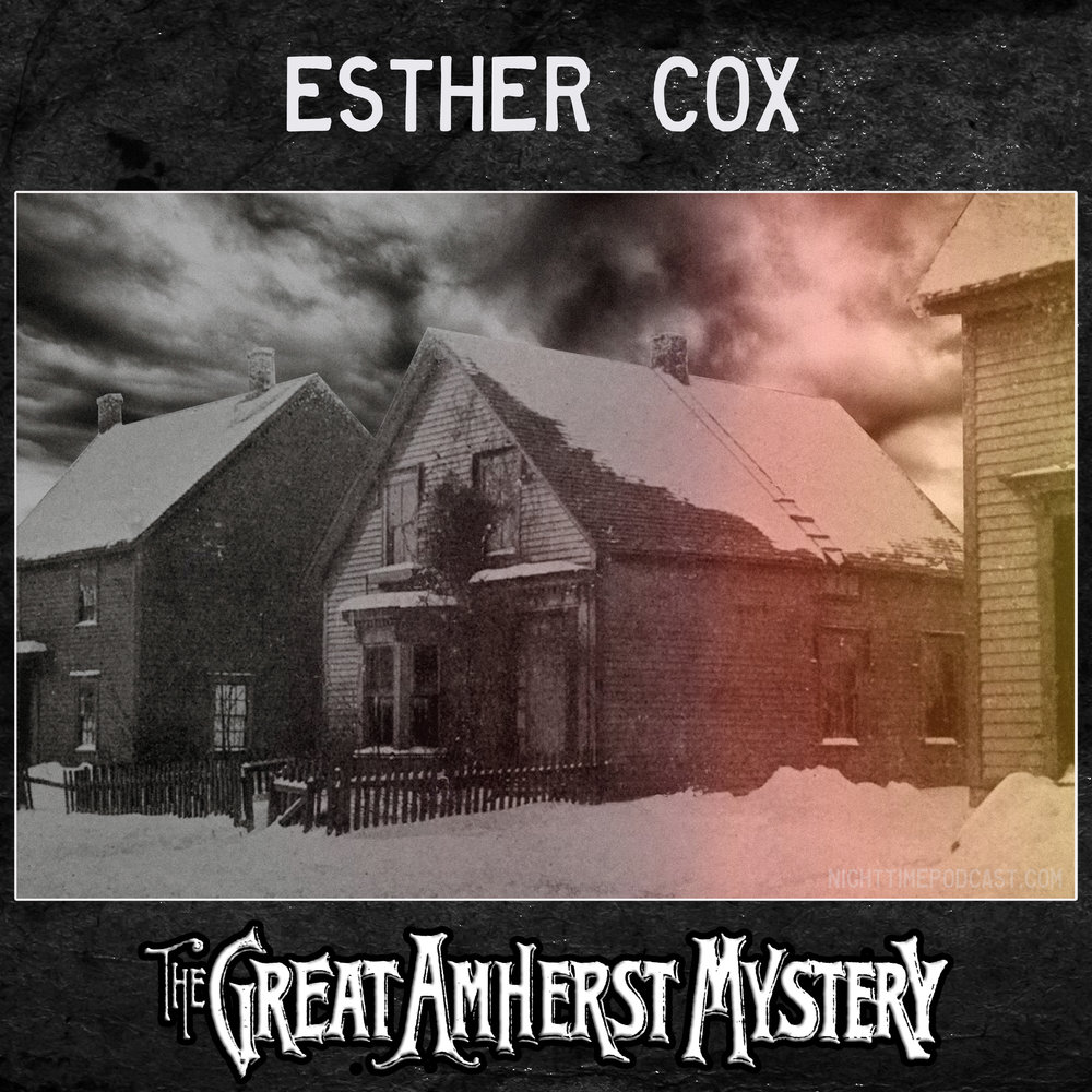 esther cox cover 2018.jpg