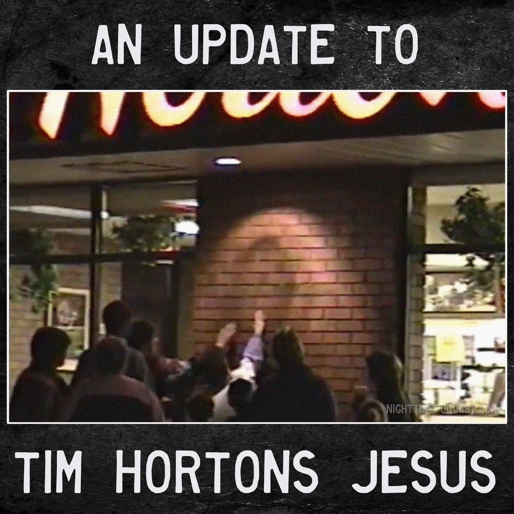 tims update cover.jpg