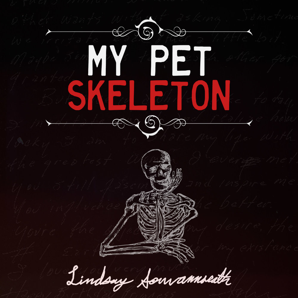 my pet skeleton.jpg