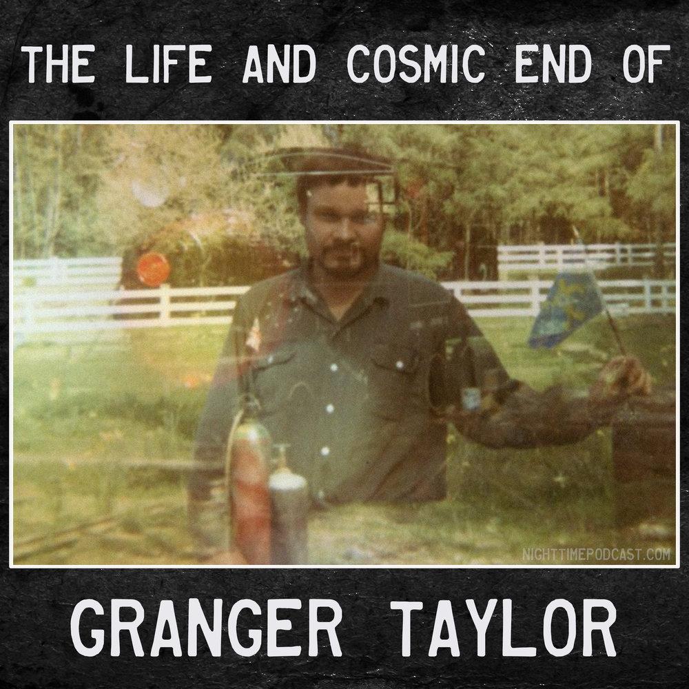 Granger Taylor Cover.jpg